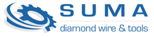 Filo Diamantato & Diamond Tools - Carara (Ms) - Italy - Suma SAS